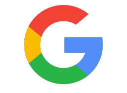 kisspng-google-logo-google-search-google-images-g-suite-google-adwords-5b5695e501bbf6.0297111215324011250071.png
